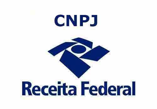 Abertura de cnpj para condominio residencial
