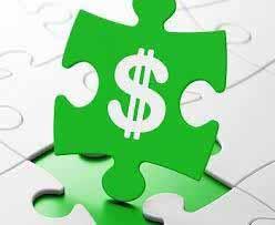Qual o custo para alterar uma convenção de condomínio