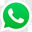 Whatsapp Dellatorre