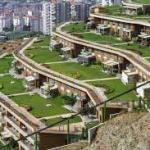 Consultoria em administração de condominios